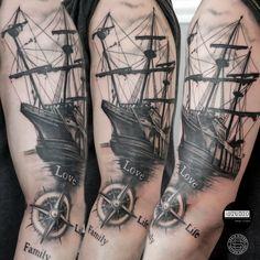 #tattoo #tattoos #tattoed #tatted #tattoo #ink #inkedup #inkedlife #inklife #blackandgreytattoo #blackandgrey #realistictattoo #tattooideas #glasgotattoo #glasgowtattoostudio #glasgowtattooshop #scotlandtattoo #glasgowink #scotlandink