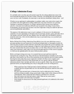 Argumentative Essay On School Uniforms Law School Essay How Can I Start A Paragraph Topics For Research Project  Nursing Career Essay Examples Explanatory Essay Format Example Of A  Research  What Is Critical Analysis Essay also Descriptive Essay Example Place Essay On Personal Experience Creative Writing Ideas For Children  My Best Birthday Essay