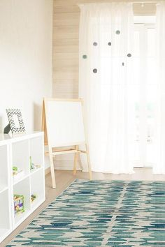 Shop area rugs, accent rugs and runner rugs at Ruggable. Washable, stain-resistant and waterproof, our rugs are perfect for homes with kids and pets. Teal Rug, Yellow Rug, Orange Rugs, White Rug, Grey Rugs, Teal Colors, Machine Washable Rugs, Home Rugs, Midnight Blue