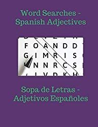 Looking for a list of Spanish adjectives that start with x? You are in the right place! Here is a comprehensive list with a translation into English. List Of Spanish Words, A Level Spanish, Spanish Grammar, Spanish Language Learning, Learn Spanish, Teaching Spanish, Spanish Class, English Vocabulary List, Spanish Vocabulary