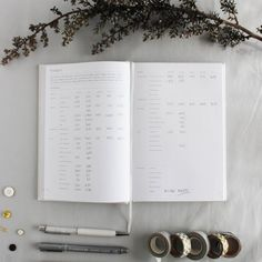 example wedding budget template http://southernbride.co.nz/real-life-wedding-budget/