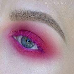 Image result for lust devinah