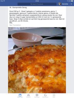 South African Dishes, South African Recipes, Braai Recipes, Cooking Recipes, Vegetable Dishes, Vegetable Recipes, Veg Dishes, Kos, Campfire Food
