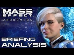 Mass Effect: Andromeda News | Cut Character, Romances Confirmed, Early Access Details, & More! - http://www.mass-effect-andromeda.com/mass-effect-andromeda-news-cut-character-romances-confirmed-early-access-details-more/