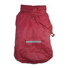 Waterproof Jacket - $30