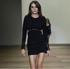 Australian Fashion