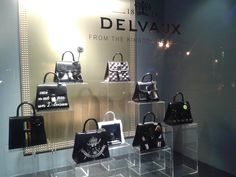 Delvaux - London, Banus port in Marbella, Spain (SAMSUNG DUOS 25.05.2013 22:51 Fbb by http://www.skindefenders.com)