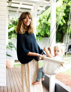 Babyccino Kids' Co-Founder Courtney Adamo Talks Family Source by Look style Look Fashion, Kids Fashion, Autumn Fashion, Courtney Adamo, Family Posing, Family Photos, French Chic, Night Outfits, Girl Outfits