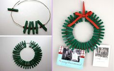 Creative and easy wreaths for your parties 2 460 x 288 Creative and Easy Wreaths for Your Parties