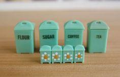 dollhouse-jadeite-canisters