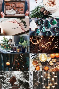 christmas mood Winter mood board featuring cookies and warmth Winter Diy, Winter Holidays, Christmas Aesthetic Wallpaper, Christmas Wallpaper, Christmas Mood, Noel Christmas, Christmas Collage, Winter Soldier, Photography Winter