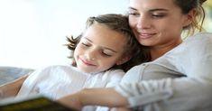 Prečo je čítanie rozprávok pre naša deti také dôležité? Prečítajte si dôvod a zoznam otázok, ktoré prinútia deti zamyslieť sa nad obsahom.