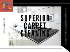 We pride ourselves in providing the best Puyallup, WA carpet cleaning and carpet repair services for the right price. As a result of our dedication to efficient, economic and expert service, the great majority of our business comes from client referrals. Steam Clean Carpet, How To Clean Carpet, Carpet Repair, Puyallup Wa, Cleaning Companies, Steam Cleaning, Cleaning Service, Pride, Business