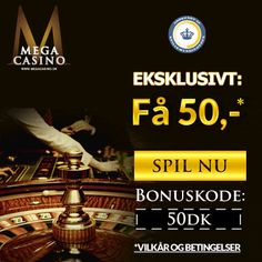 new casino free bonus no deposit