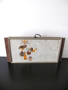 Vintage Electric Warming Tray by RSRenew on Etsy, $20.00
