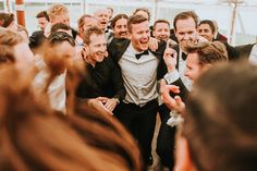 An Edgy Aussie Wedding In Kangaroo Valley — The Bold Americana Wedding Reception Photography, Be Bold, Byron Bay, I Fall In Love, Destination Wedding Photographer, Elegant Wedding, Kansas City, Kangaroo, Blog
