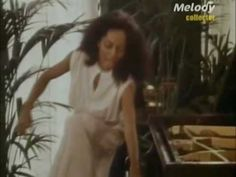 Diana Ross My Old Piano (High Quality) This track gave me every piece of life as I cleaned my house!!! I had to queen out! Life was had!