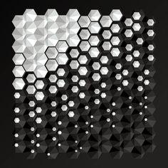 """Résultat de recherche d'images pour """"3D pattern"""""""