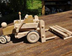 holzspielzeug bauanleitung zum selber bauen heimwerker. Black Bedroom Furniture Sets. Home Design Ideas