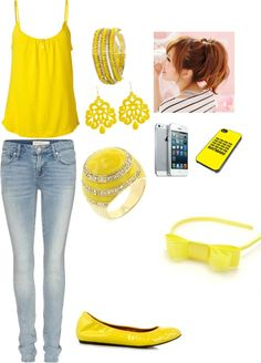 """""""Breeanna's carnival date outfit"""" by kpthatsme ❤ liked on Polyvore"""