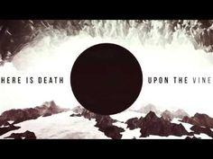 "Death Cab for Cutie - ""Black Sun"" (Official Lyric Video) - YouTube"