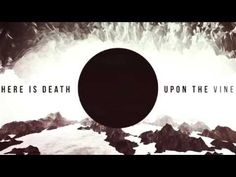 "Death Cab for Cutie - ""Black Sun"" (Official Lyric Video) - YouTube"