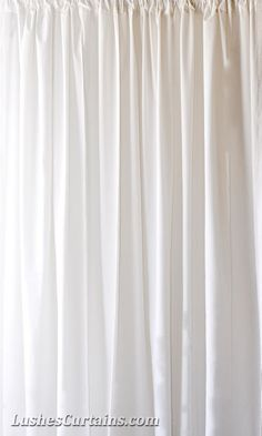 Curtains Ideas 54 inch long curtain panels : Dark Forest Green Flocked Velvet Fabric for Upholstery Packaging ...