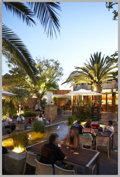 We love beer gardens. The Brisbane Hotel, North Perth, a bustling and vibrant venue abundant in community cool but losing none of its pub values. The Brisbane is somewhat a reinvention of the classic pub, set in urban and contemporary surroundings.