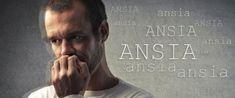 ANSIA E ATTACCHI DI PANICO:  L'ansia non è tanto un problema psichico, quanto il risultato di un disturbo digestivo. In questa sua intervista il dott. Mozzi ci illustra i rimedi per far fronte al problema dell'ansia.