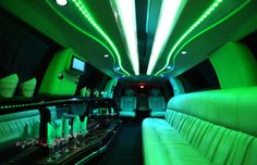 Limo Service Calgary,We provide Limo Service to and from Calgary International Airport to Calgary,Banff, Lake Louise And Airport Transportation, Transportation Services, Wedding Limo Service, Limo Party, Inexpensive Wedding Venues, Cheap Wedding Invitations, Wedding Entertainment, Wedding Website, Calgary
