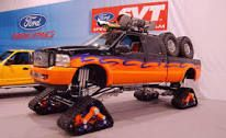 ford f-350 images - Google Search