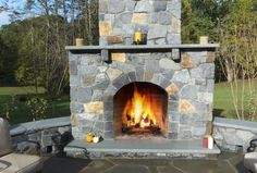 """Determine even more details on """"outdoor fire pit designs"""". Look at our website. Fire Pit Supplies, Fire Pit Ring, Fire Pits, Fire Pit Party, Wood Burning Fire Pit, Concrete Fireplace, Fire Pit Designs, Outdoor Kitchen Design, Outdoor Kitchens"""