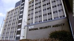 Report: NSA can see 75% of U.S. Web messages