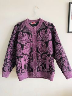 Topshop, Sweaters, Vintage, Fashion, Moda, La Mode, Sweater, Fasion