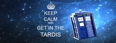 Doctor Who Wallpaper, Facebook Cover Images, Doctor Who Art, Fb Covers, Tardis, Photo Manipulation, Cover Photos, Keep Calm, Background Images