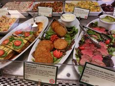 Elephants Delicatessen, Portland - Menu, Prices & Restaurant Reviews - TripAdvisor