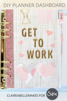 Make-Your-Own-Planner-Dashboard-Claireabellemakes