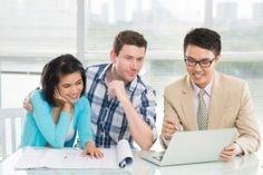 3 Listing Presentation Tips for Real Estate Agents