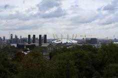 London (XIV of XVII)  serenabigi.blogspot.it/     www.serenabigi.com  http://photovogue.artandcommerce.com/artist-detail.php?artist_id=13983