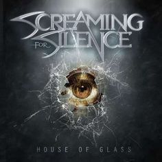 Name: Screaming for Silence – House of Glass Genre: Alternative Metal / Modern Rock Year: 2017 Format: Mp3 Quality: 320 kbps Description: EP Album! Tracklist: 1. House of Glass 2. Long Way Up 3. Beetlejuice 4. Buried Alive 5. Worth Fighting For DOWNLOAD DOWNLOAD (Visited 1 times, 1 visits today) Ep Album, Ice Houses, Alternative Metal, Beetlejuice, Glass House, Movies To Watch, Scream, Album Covers, Movie Posters