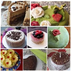Narsarias Products Brings Quality to Your Bakery Products Color Mate is a color powder utilized for embellishing pastries and cakes. Get a adorable and perfect looking bakery product for yourself.  Catch your color mate from Narsarias.