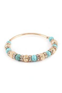 Unique Jewelry and Fashion Bracelets Jewelry Shop, Beaded Jewelry, Unique Jewelry, Jewelry Bracelets, Vintage Jewelry, Jewelry Accessories, Handmade Jewelry, Jewelry Design, Fashion Jewelry