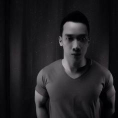 DEEN - Abyss (October 2016) - DISTRICT SG by DEEN on SoundCloud