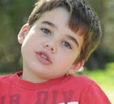 "Wrestling With Details of Noah Pozner's Killing.  ""If nothing else can bring you to tears, the phrase 'a cloth covered his face where his lower jaw had been' will."""