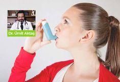 Astım Hastalığı Tedavisi İçin Dr. Ümit Aktaş'tan Etkili Doğal Bitkisel Kürler Aspirin, The 100, Health Fitness, Ale, Personal Care, Drinks, Beauty, Pump, Amigurumi