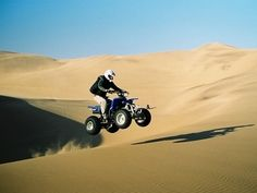 Desert & Dune Camping Expedition Self Drive - Rate: From US$550.00 per person sharing for 7 Nights