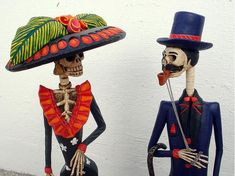 430 Best Dia De Los Muertos Catrina Y Catrin Etc Images Death