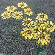 #цветы #детали