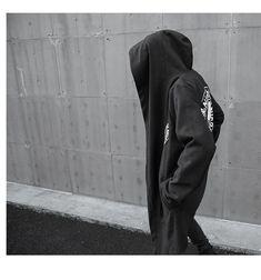 Bravepe Men Single Breasted Plus Size Fall /& Winter Longline Wool Blend Peacoat Trench Coat Overcoat