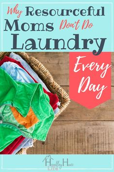 Are you overwhelmed with your laundry pile? This laundry schedule is perfect for a family large or small! See why resourceful moms use this laundry system and only do laundry one day a week! Perfect for my new sahm life! Cleaning Recipes, Diy Cleaning Products, Cleaning Hacks, Cleaning Schedules, Laundry Schedule, Clean House Schedule, Doing Laundry, Laundry Hacks, Laundry Room